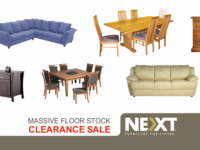 Next Furniture.png