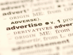 Dictionary_advertise.png